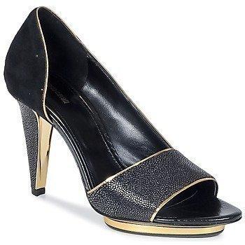 Roberto Cavalli YDS637-UF013-05051 sandaalit