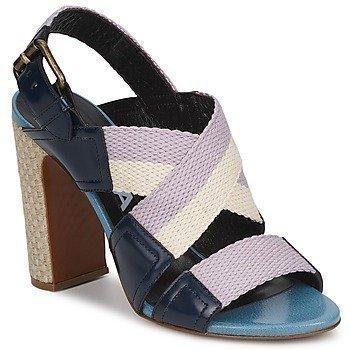 Rochas NASTR sandaalit