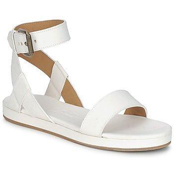 Rochas RO18002 sandaalit