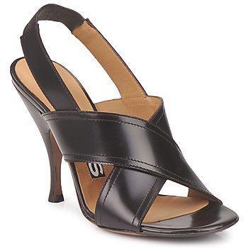 Rochas RO18043 sandaalit