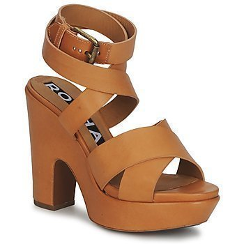 Rochas RO18082 sandaalit