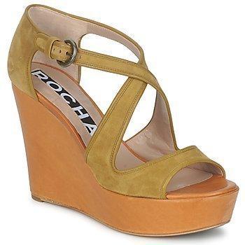Rochas RO18131 sandaalit