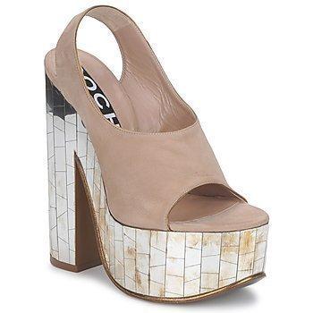 Rochas RO18175 sandaalit