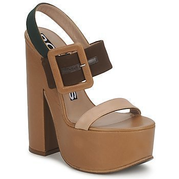Rochas RO18231 sandaalit