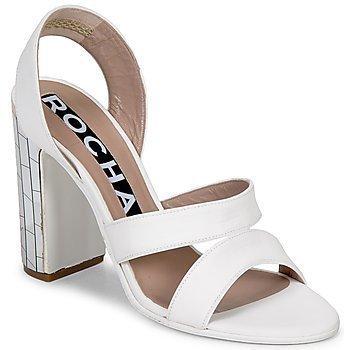 Rochas RO18244 sandaalit
