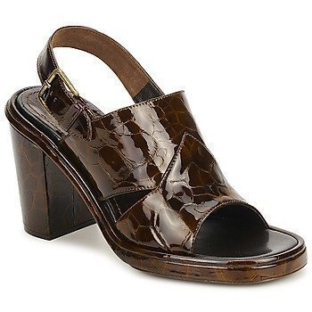 Rochas TARTAF sandaalit