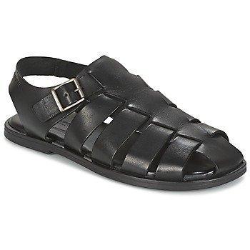 Rockport BA FISHERMAN sandaalit