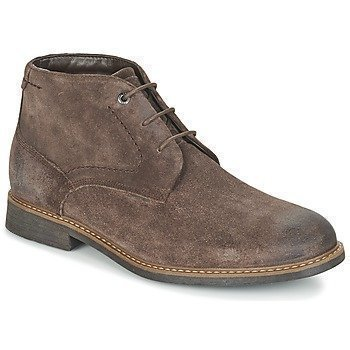 Rockport CLASSIC BREAK CHUKKA bootsit