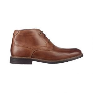 Rockport Classic Break Chukka Kengät
