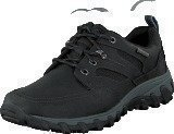 Rockport Cold Springs Plus Black Ii