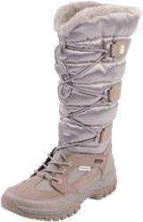 Rockport Finna Pull On Tall Boot