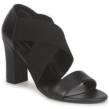 Rockport Helena Sandal sandaalit