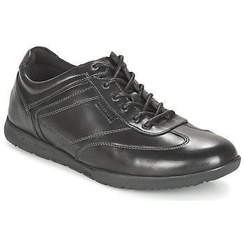 Rockport IP T-TOE matalavartiset tennarit