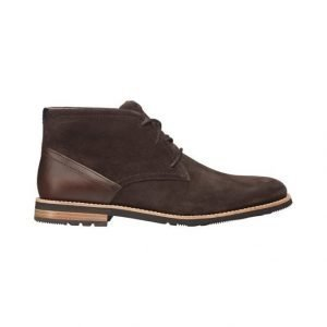 Rockport Lh2 Laceup Chukka Kengät