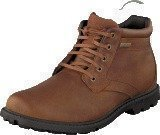 Rockport Rugged Bucks Boot Wp Tan Th