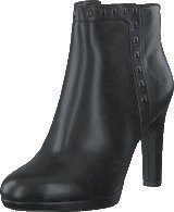 Rockport Seven To 7 Ally Stud Bootie Black