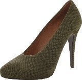 Rodebjer Camille Olive