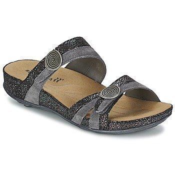 Romika FIDSCHI 22 sandaalit