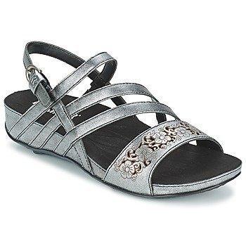 Romika FIDSCHI 31 sandaalit