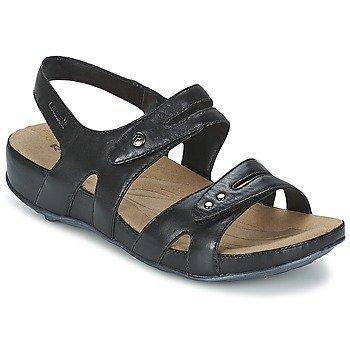 Romika FIDSCHI 43 sandaalit