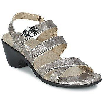 Romika GORDA 02 sandaalit