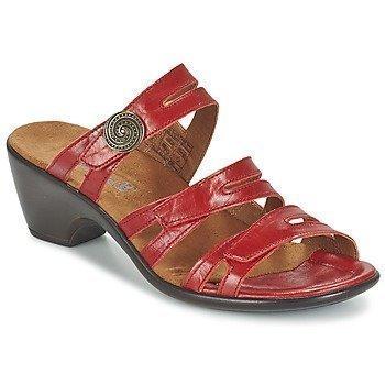 Romika Gorda 01 sandaalit