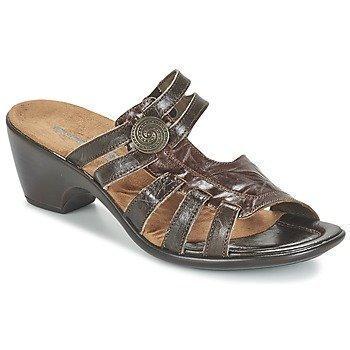 Romika Gorda 03 sandaalit
