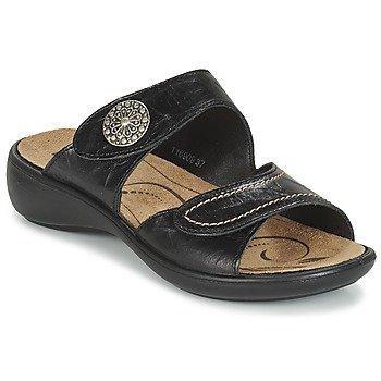 Romika IBIZA 64 sandaalit