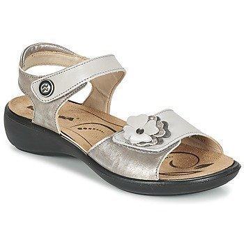 Romika IBIZA 67 sandaalit