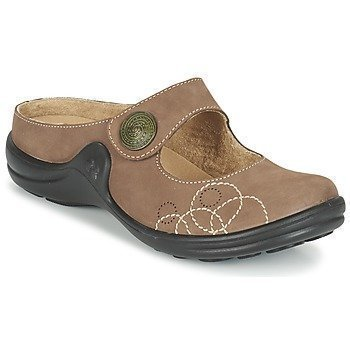 Romika MADDY 12 sandaalit