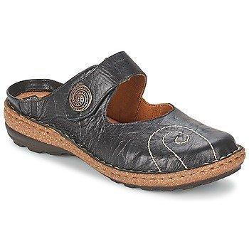 Romika MELISSA sandaalit