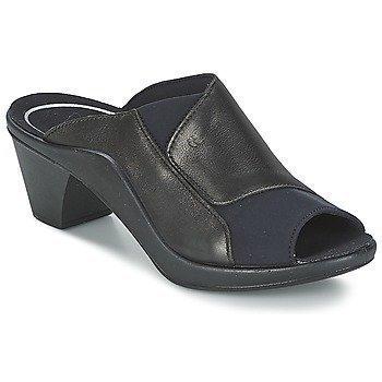 Romika MOKASSETTA 244 sandaalit