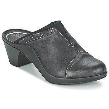 Romika MOKASSETTA 271 sandaalit