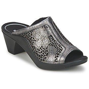 Romika MOKASSETTA 275 sandaalit
