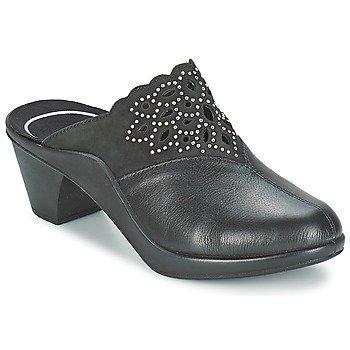 Romika MOKASSETTA 292 sandaalit