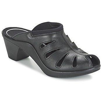 Romika Mokassetta 203 sandaalit