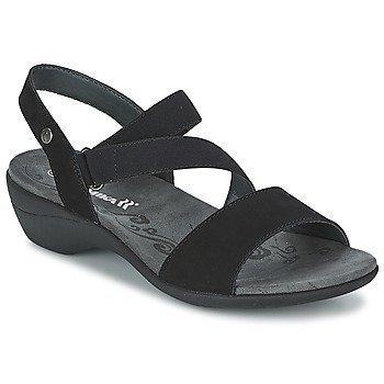 Romika PALMA 03 sandaalit