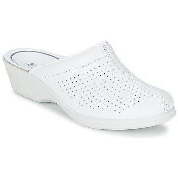 Romika REMO 207 sandaalit