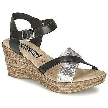 Rondinaud CLEMATITE sandaalit
