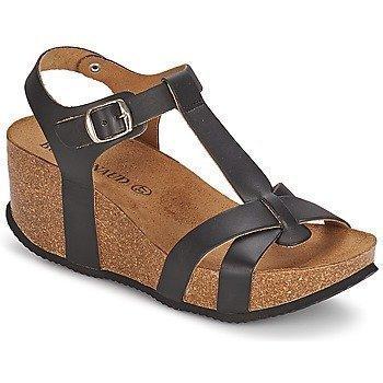Rondinaud TOUQUES sandaalit
