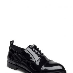 Rosemunde Shoes Flat Heel