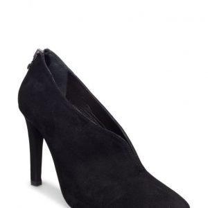 Rosemunde Shoes High Heel