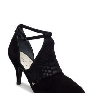 Rosemunde Shoes Medium Heel