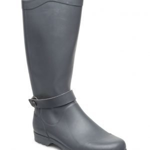Rosemunde Wellingtons High