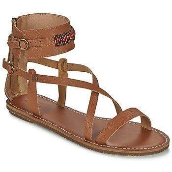 Roxy CORDILIA J SNDL TAN sandaalit