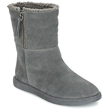 Roxy JOCELYN J BOOT CHR bootsit