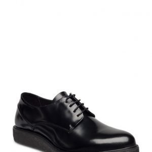 Royal RepubliQ Border Creep Derby Shoe