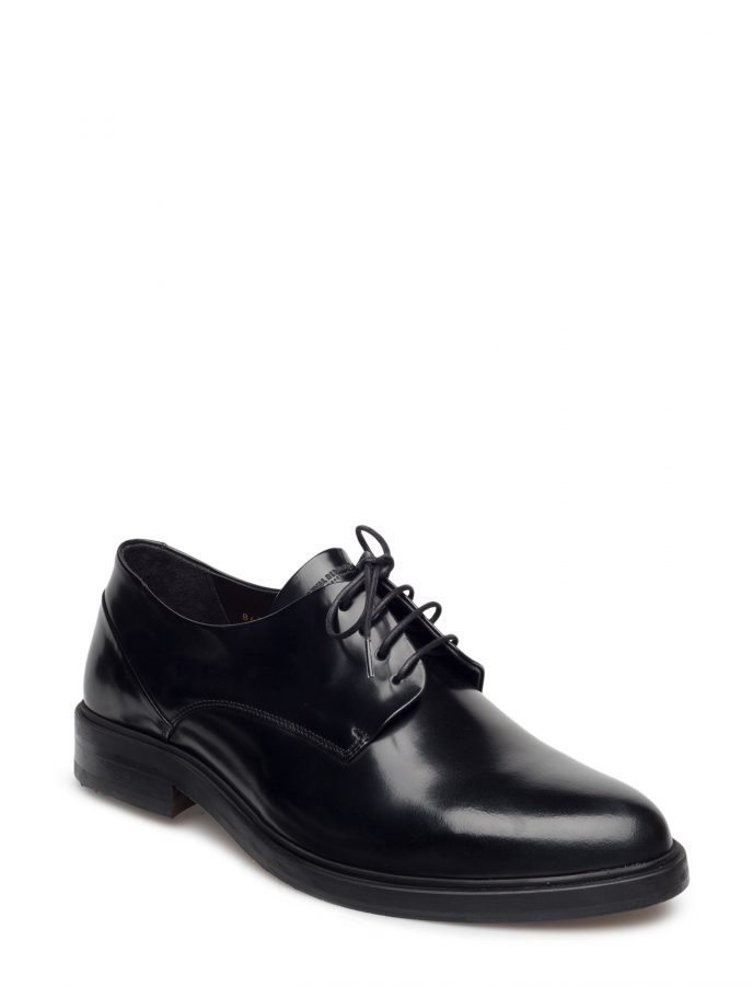 Royal RepubliQ Border Dandy Derby Shoe