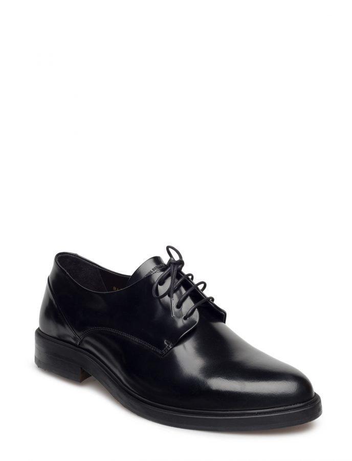 Royal RepubliQ Border Dandy Derby Shoe