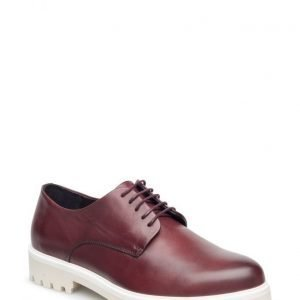 Royal RepubliQ Border Hiker Base Shoe